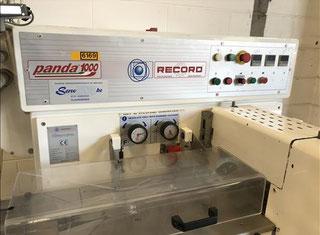 Record Panda 1000 P90521134