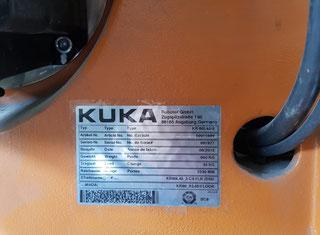 Kuka Ag KR60L45-3 P90521141