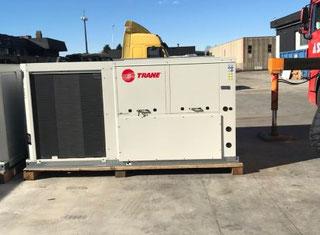 Trane EIH 040 cooling unit