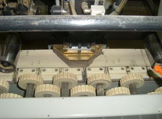 Borgonovo MVT 2500 P90521164