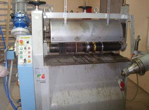 Wood engraving (relief) machine Borgonovo 1000 P