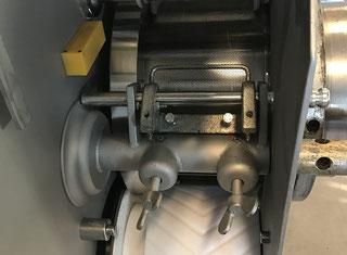 Sepamatic 1400 PT P90521168