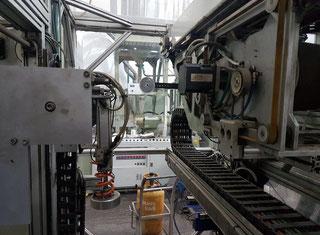 Netstal Synergy 3000-900 P90522009