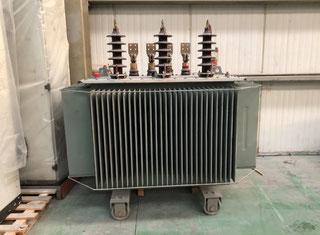 Eges EGP 4000S P90522060