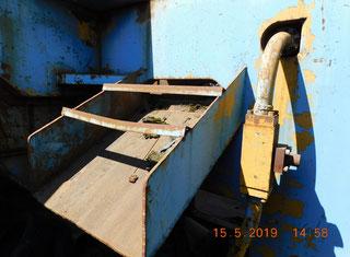 Lefort 750T P90522092