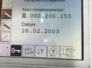 Heidelberg SM 52-2 SE P90522107