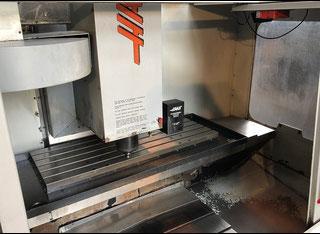Haas VF3 P90522117