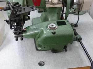 Macchina da cucire automatica Union US 538