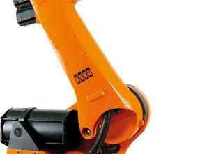 Kuka KR 240 Промышленный робот