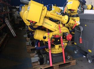 Fanuc R-2000 P90522158