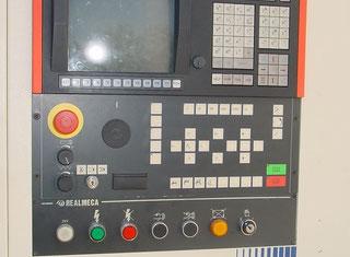Realmeca C300H P90522166