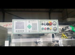Noack N920 P90522171