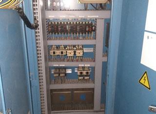 Taiyo TLC-250 P90522174