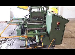 Meba 320 DGA - CNC P90522179