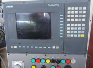 Voumard VM 5 N L15 P90523018