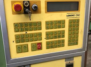Lorenz LS 424 P90523029