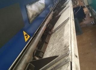 Iemca BOSS 542 CNC P90523044