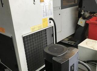 Quaser MV204CU P90523092