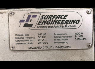 Surface Engi̇nery IM-120 P90523104