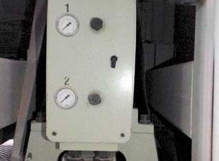 Nipuer 22 T LL 3 P90523114