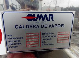 Olmar 0L-50 P90524001
