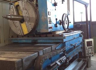 Union BFT 110/6 CNC P90524013