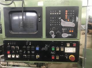 Pfeifer F 105 CNC P90524018