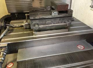 Alzmetall BAZ 15 CNC P90524022