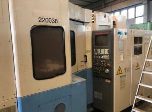 Centre d'usinage horizontal Mazak FH 480