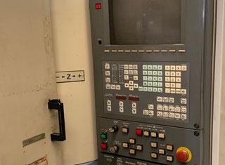 Mazak FH 480 P90524023