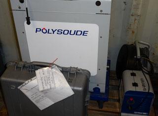 Polysoude P6 P90524038