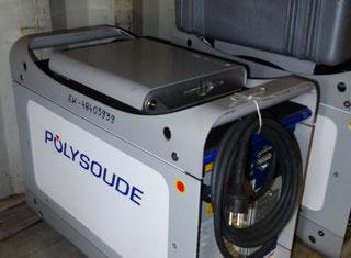 Polysoude P4 P90524039