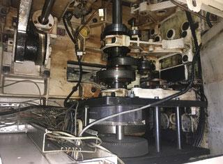 Saurer S4040 HP P90524066