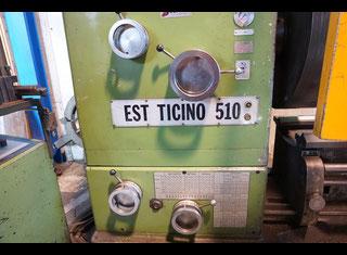 Est Ticino 510 P90524075