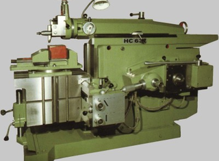 Zmm Bulgaria HC 632 P90525002