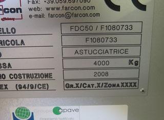 Farcon FDC50 P90527029