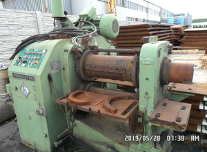 Hasenclever AWF 224/460/570 Forging roll