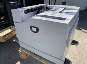 Presse numérique Xerox Phaser 7760DN