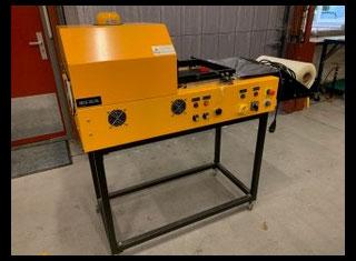 AVC MCS-30/35 P90528044