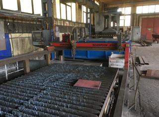 Pierce SCORPION 2500 P90528074