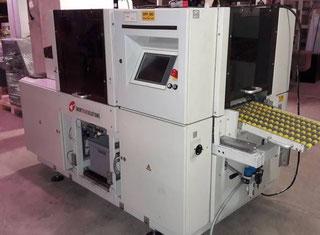 Shortrun - P90528080
