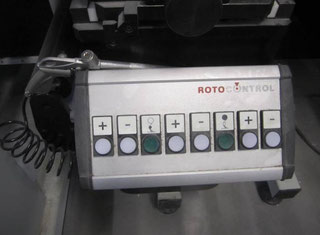 Rotocontrol RSD 540 P90528081