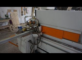 SCM SPV 301 Multiflex P90528095