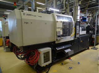 Demag IntElect 100-420-150 P90528105