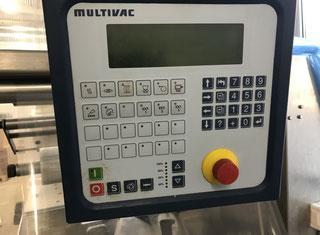 Multivac R530 P90528109