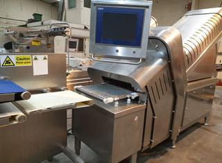 Cfs Gea Mega Slicer P90528111