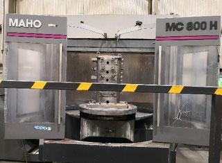 Maho MC 800 H P90528112