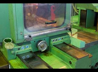 Dixi 220 CNC 4400 P90528113