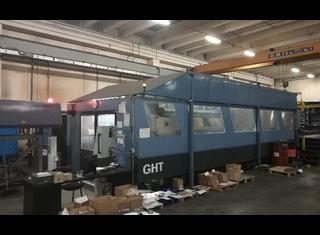 GHT DC O03 P90528128