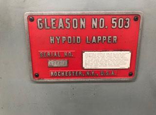 Gleason 503 P90528130